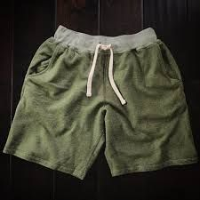 Image result for shorts colorway