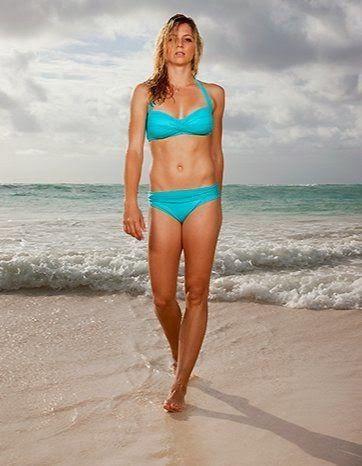 19 best Maria Kirilenko images on Pinterest   Bikini, Bikini swimsuit and Bikinis