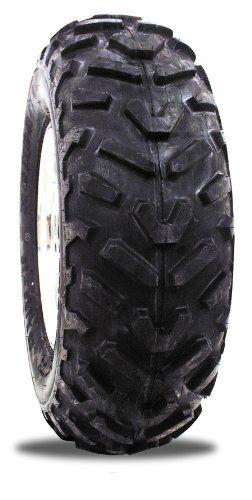 Kenda Pathfinder K530 Atv Tire - 22X11-8, 2015 Amazon Top Rated ATV & UTV #AutomotivePartsandAccessories