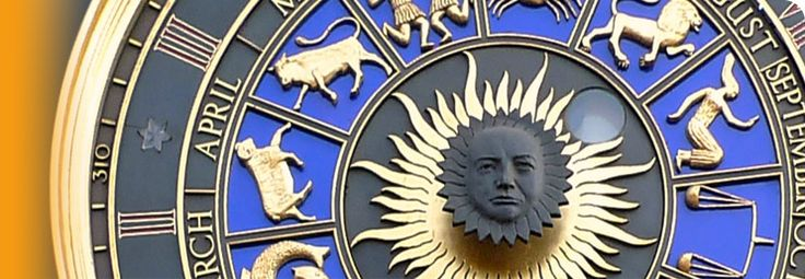 http://www.horoskopy-online.cz/