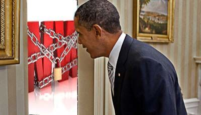Obama's Backdoor Censorship of the Internet INFOWARS.COM  BECAUSE THERE'S A WAR ON FOR YOUR MIND