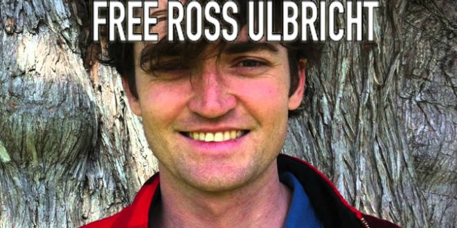 Narro Reading of Ross Ulbricht Legal Defense Fund Hacked On December 4th 2016 Lyn Ulbricht the mother of Ross Ulbricht the man convicted of running the Si...
