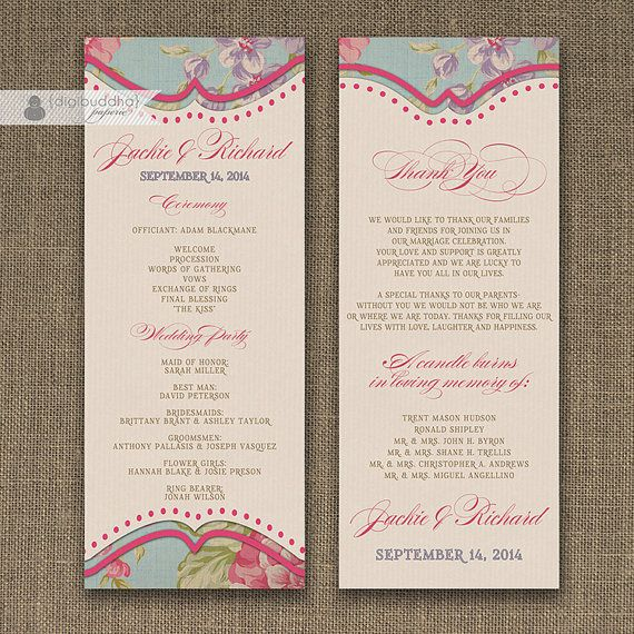 Printable Mason Jar Chevron Wedding Invitation    Zazzle - best of invitation english