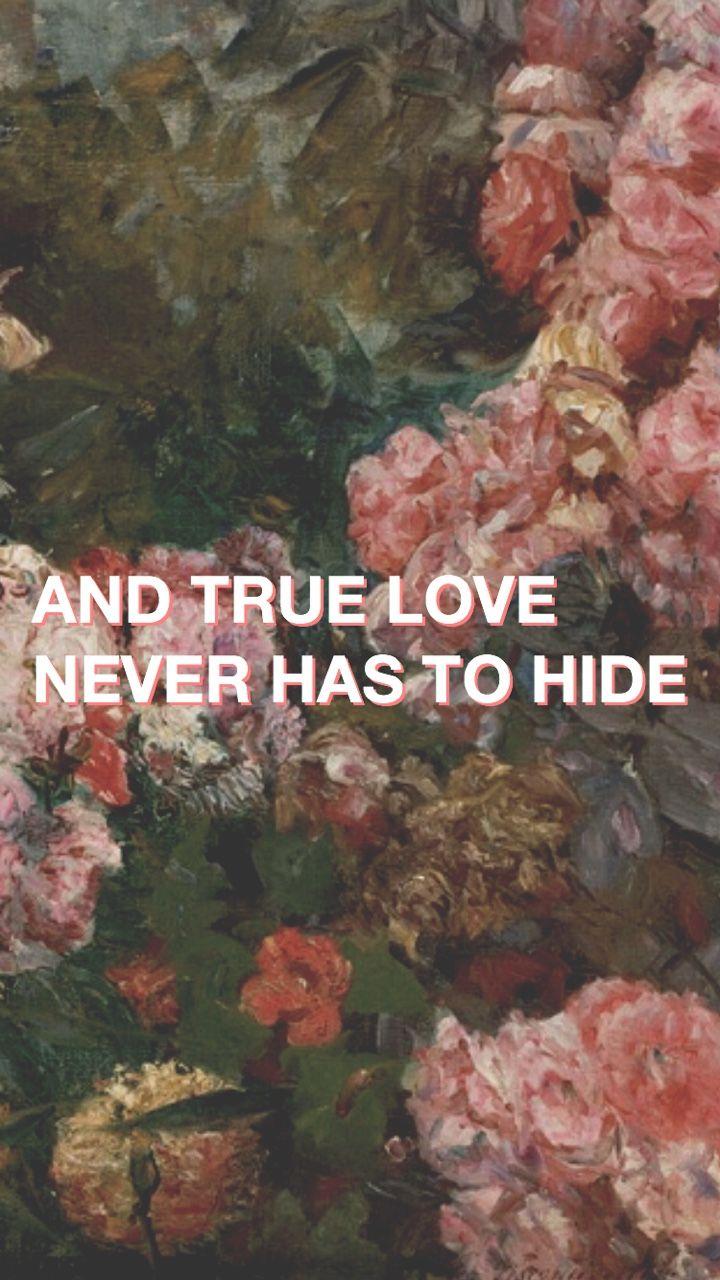 Beyoncé  All Night Lemonade Lyrics