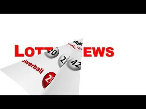 Powerball lottery winning numbers for Saturday 10/29/2016 - http://LIFEWAYSVILLAGE.COM/lottery-lotto/powerball-lottery-winning-numbers-for-saturday-10292016/