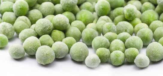 Do You Have a Preference Between the Fresh or Frozen Varieties of These Foods? If So, Should You Be More Concerned?