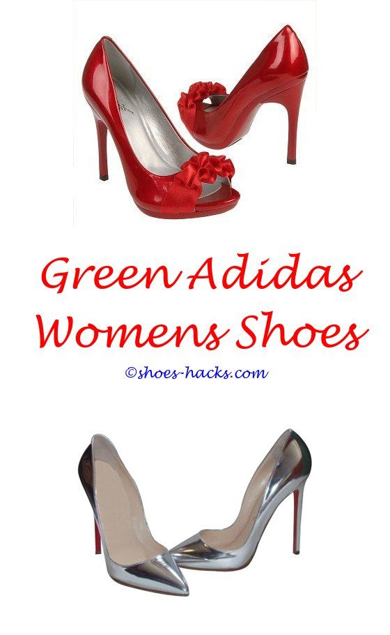 university of nebraska womens volleyball shoes - womens shoe size 7.5 is what size in kids.dark navy womens dress shoes womens speedo hydro comfort shoe womens black eastland shoes 3804605508