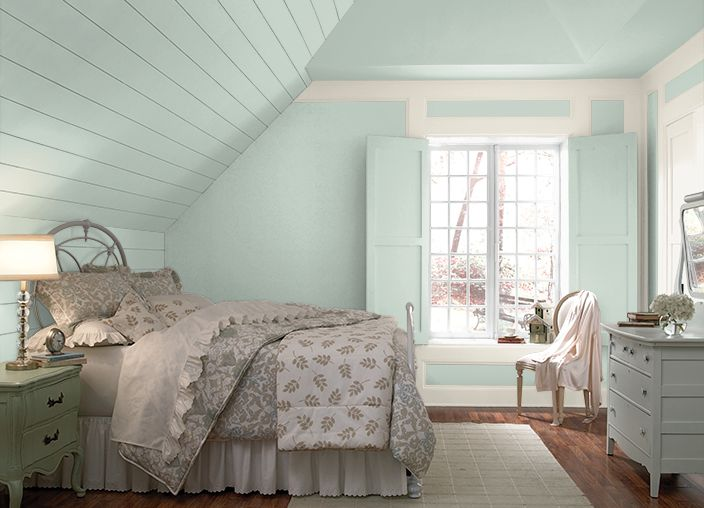66 Best Images About For The Home On Pinterest Paint