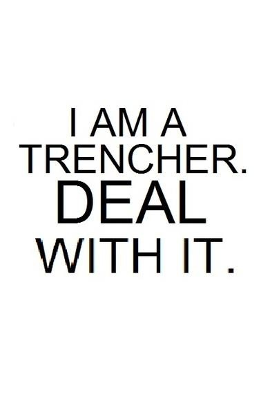 I love the band Marianas Trench... They are perfection.