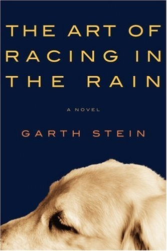 This is the best book I have ever read.  If you're not a dog-lover, read it anyway.  And if you are a dog-lover, you will love them even more.