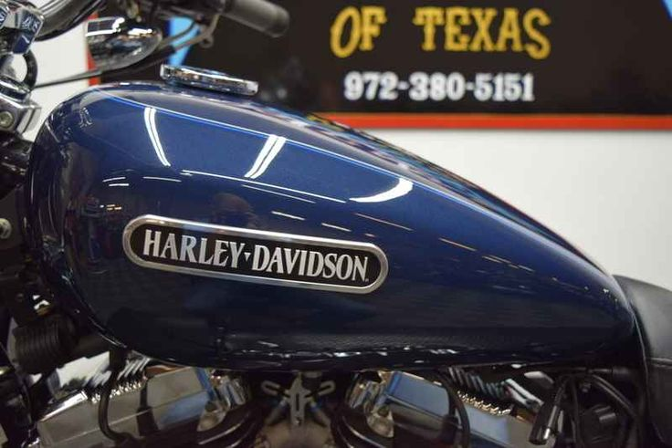 Used 2009 Harley-Davidson XL1200L - Sportster 1200 Low Motorcycles For Sale in Texas,TX. 2009 Harley-Davidson XL1200L - Sportster 1200 Low, *BOOK VALUE $5,815 SHIPPING, FINANCING AND EXTENDED WARRANTY AVAILABLE. YOU ARE LOOKING AT A 2009 HARLEY DAVIDSON SPORTSTER 1200 LOW (XL1200L) WITH ONLY 1,923 MILES ON IT. IT IS DARK BLUE PEARL IN COLOR AND POWERED BY A 1200CC FUEL INJECTED ENGINE AND 5 SPEED TRANSMISSION. THE BIKE COMES WITH 1 KEY. THERE ARE SOME EXTRAS ON THE BIKE WHICH INCLUDE FORWARD…