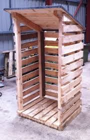 tall log store - Google Search