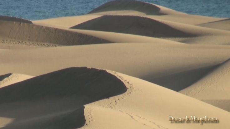Cultura y naturaleza en la isla de Gran Canaria http://alquilercochesgrancanaria.soloibiza.com/cultura-naturaleza-la-isla-gran-canaria/ #Fuerteventura