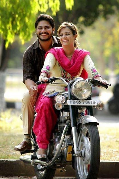 17 Best images about ! cUTe cOUPLEs ! on Pinterest | Saree ...