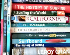 great surfing books  http://www.surfertoday.com/surf-books/