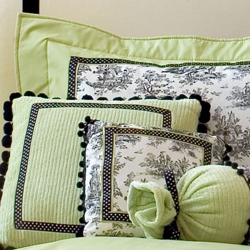 thatu0027s toile bedding