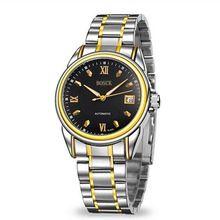 BOSCK655 новые мужские механические часы, высокого класса отдых выдалбливают часы, эксклюзивная модная часы бизнес-мужчины часы //Цена: $14 руб. & Бесплатная доставка //  #technology #tech