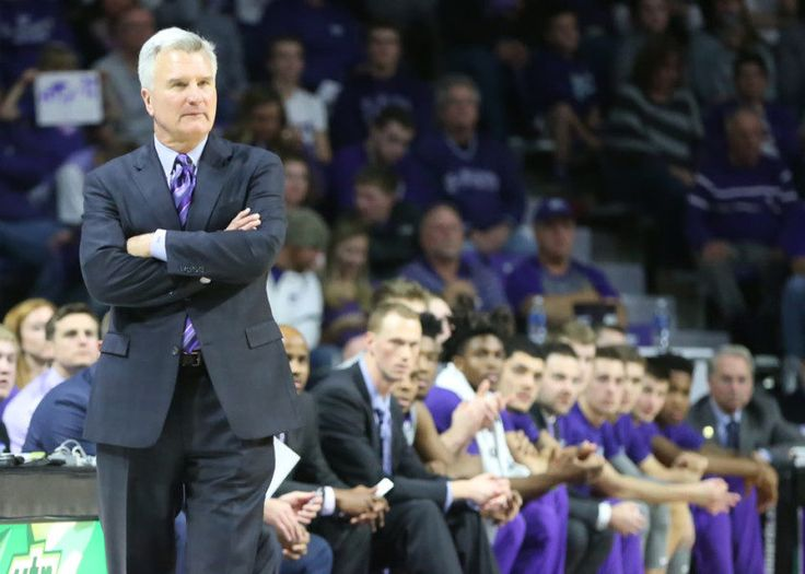 Bruce Weber proving to be a survivor at Kansas State = Heading into the season, Kansas State basketball coach Bruce Weber was unquestionably feeling the heat. After two…..