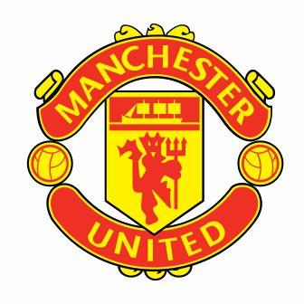 CDR-Manchester+United+Logo+Vektor.png (336×336)