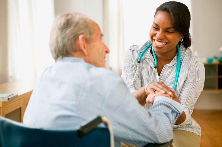 adult nurse practitioner texas jobs