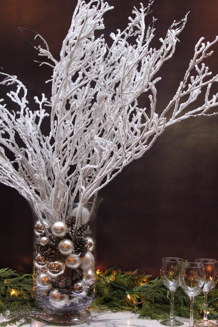 Pine Cone Wedding Table Decorations 17 Best Images About Centerpiece Ideas On Pinterest Receptions