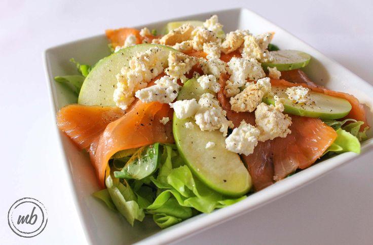 salmon-summer-salad