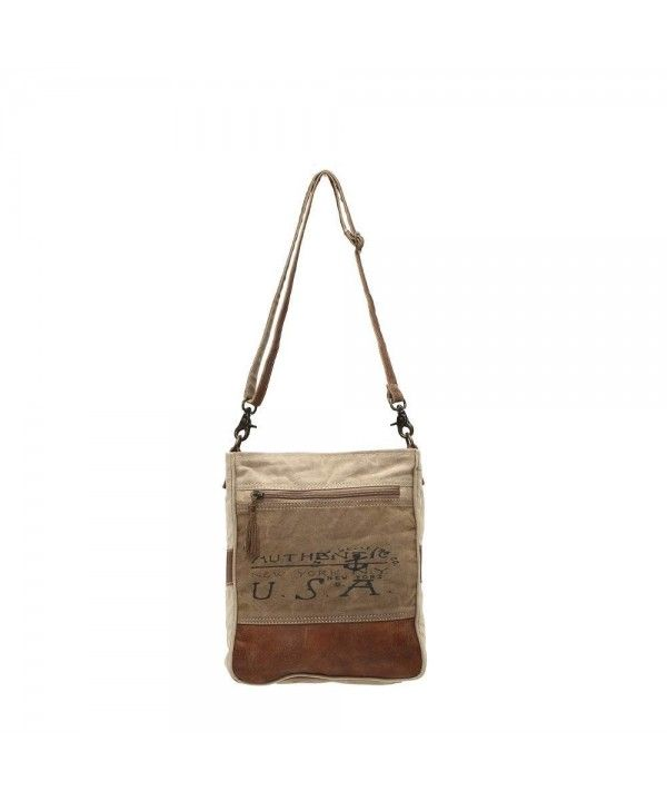Women S Bags Shoulder Bags Myra Bags Usa Upcycled Canvas Shoulder Bag S 0953 C7189sehzi8 Women Bags Fashion Ha Shoulder Bag Bags Canvas Shoulder Bag At myra, we provide a wide range of canvas, leather & hair on products. pinterest