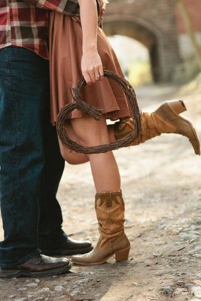 Fab You Bliss Lifestyle Blog, Litrato Studio, Riverdale Farm Engagement 43