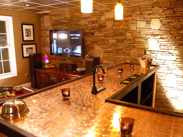 Man Caves Jim Beam : Quality man cave bar for sale family home features an impressive