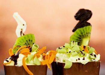 Home - Cofetaria Lacramioara