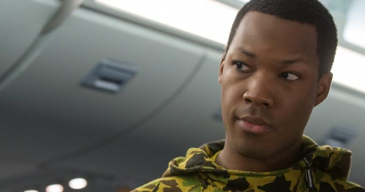 '24: Legacy' Gets Its 'New Jack Bauer' with Corey Hawkins -- 'Straight Outta Compton' star Corey Hawkins has signed on as the new male lead in Fox's '24: Legacy' reboot, which won't feature Jack Bauer. -- http://movieweb.com/24-legacy-reboot-cast-corey-hawkins-jack-bauer/