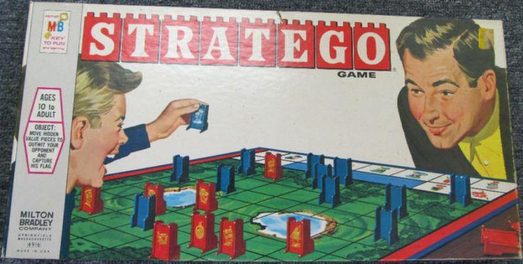 80 S Milton Bradley Toys : Best milton bradley s images on pinterest
