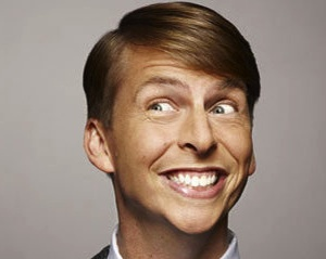 Mejores 52 imgenes de megaball casting en pinterest barn jack mcbrayer best known for the role of kenneth the page on the nbc tv nbc tvseries de fandeluxe Images