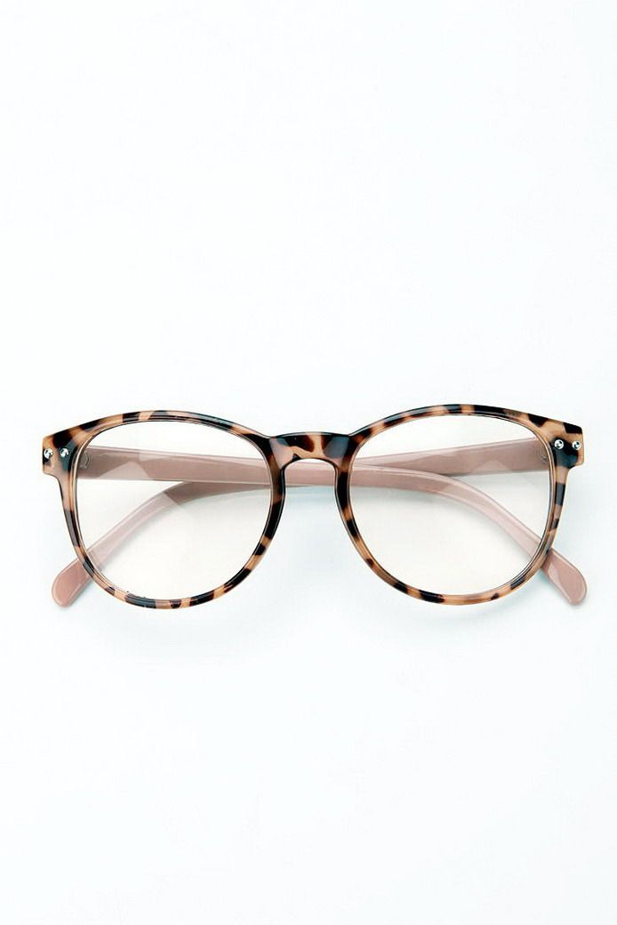 Best Eyeglass Frame Color : 25+ best ideas about Hipster glasses on Pinterest ...