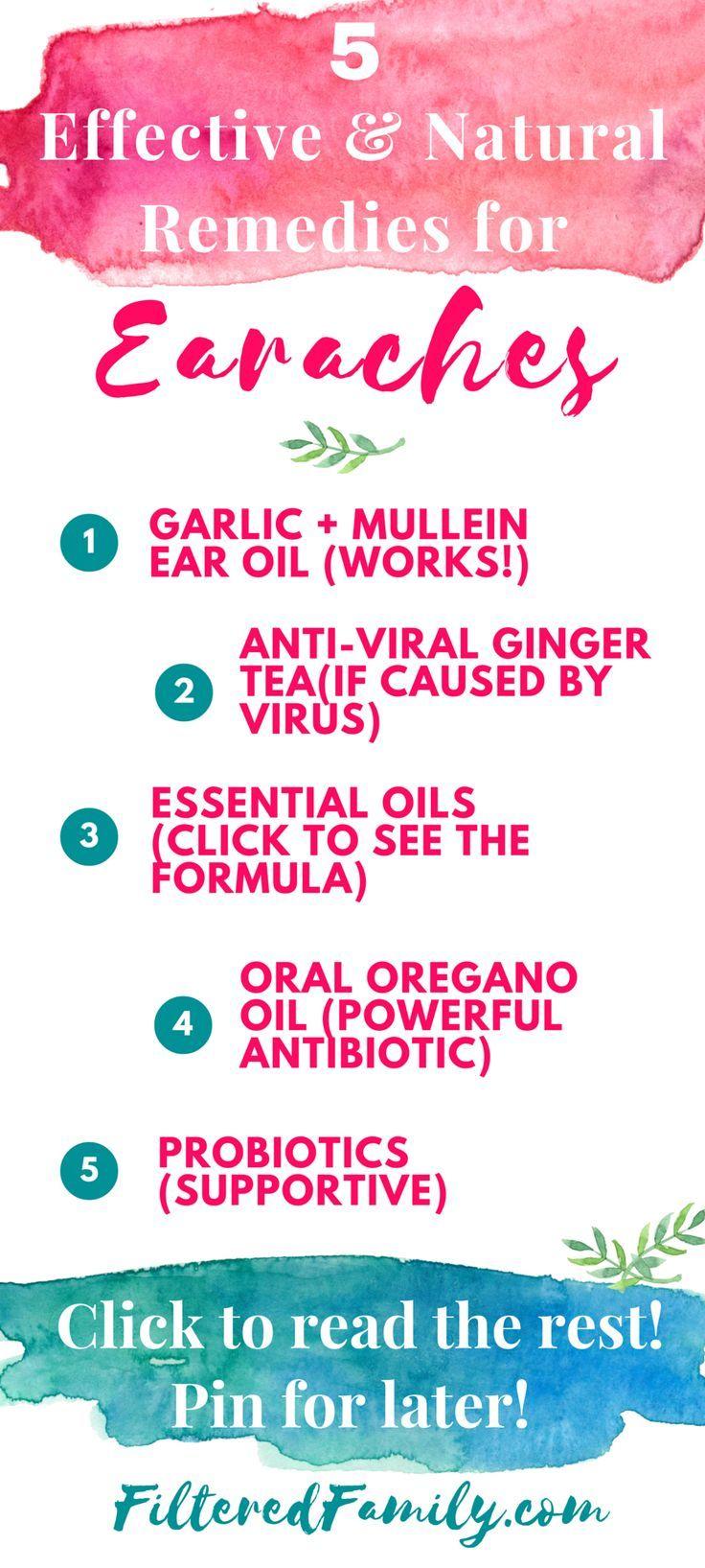 Cefdinir Antibiotic For Ear Infection