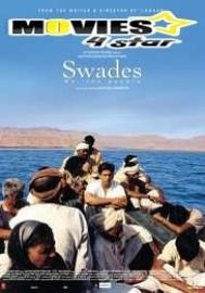 Free Download Swades 2004 Full Movie from movies4star direct online links. Find 2017 New released Hindi,English films collection.