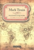 Twain M., Seguendo l'equatore
