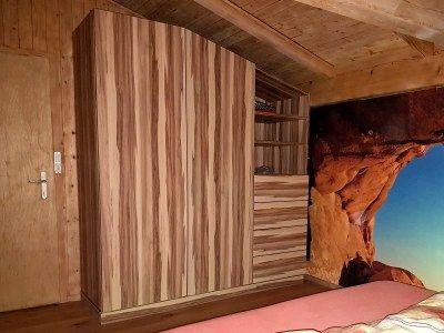 17 best ideas about schr nke f r dachschr gen on pinterest. Black Bedroom Furniture Sets. Home Design Ideas