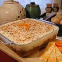 The Best Shepherds Pie Recipe