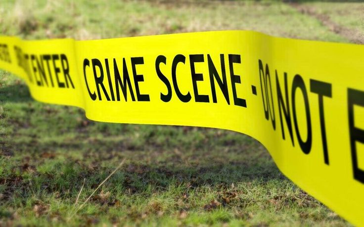 One person fell off the balcony of a local hotel Thursday afternoon, and Myrtle Beach police are investigating.