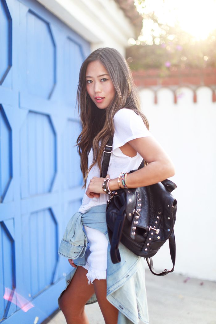 161 Best Outfit Of The Day Images On Pinterest Casual Clothes Casual Dress Outfits And Casual