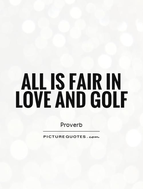 Bahia Beach Is A Haven Of Golf That Will Challenge And Delight Your Amazing Golf Love Quotes