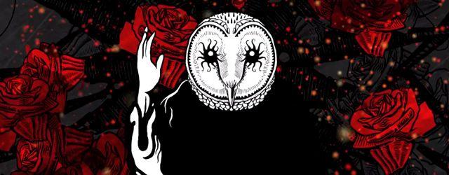 Dark Tranquility y el vídeo de 'Iridium' | La Estadea | Noticias y vídeos de rock y metal en España