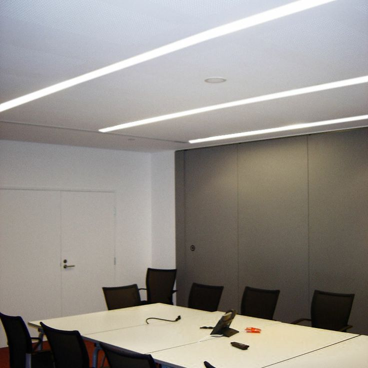 LS in buind-in apllication · Linear Lighting & 52 best Linear Lighting Applications images on Pinterest | Linear ... azcodes.com