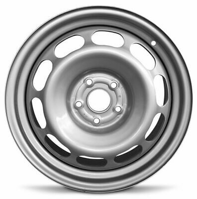 Advertisement Ebay New 4 Pack Rims For 2006 2012 Toyota Rav4 17 Inch Steel Rims 10 Holes 5 Lug In 2020 Steel Rims Toyota Rav4 Rims