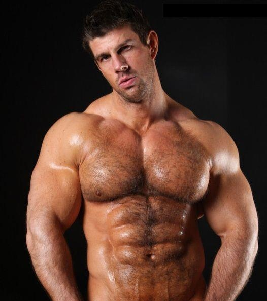 Zeb atlas sexy posing you uneasy