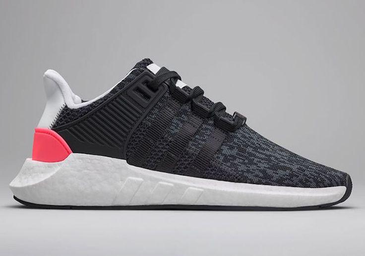 Adidas Originals EQT 93 billigt