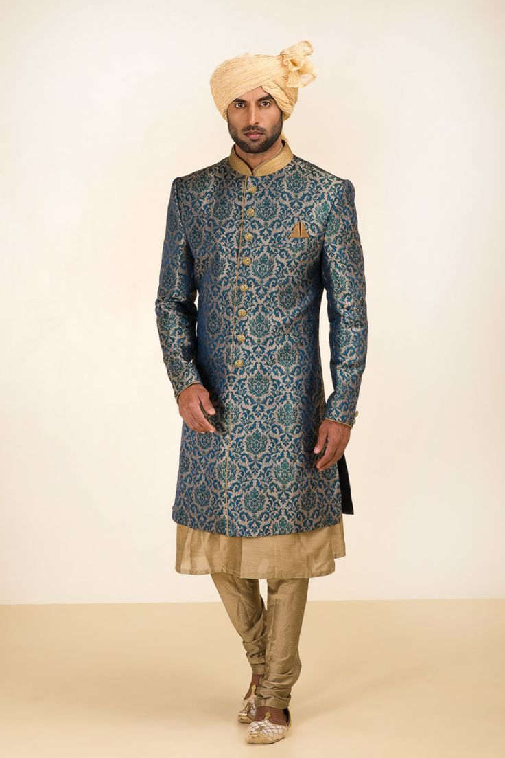 best fashion images on pinterest indian groom wear indian