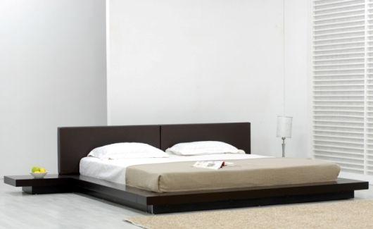 diy platform bed - Google Search