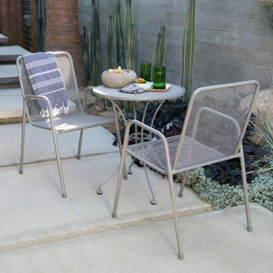 20 best cita images on pinterest modern outdoor furniture chair